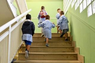 Roma, bimbo guarito da leucemia non può tornare a scuola: i compagni di classe non sono vaccinati