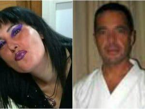 Maria Tonina Momilia e il suo assassino