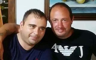"""Morte Rudy Colantonio e Antonio Russo, sei indagati: """"Non tagliarono l'albero pericolante"""""""