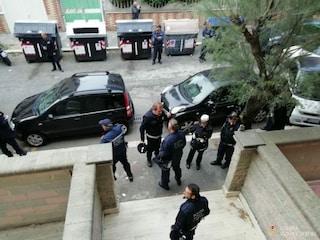 Roma: procura chiede conferma in appello delle condanne agli Spada di Ostia, anche per mafia