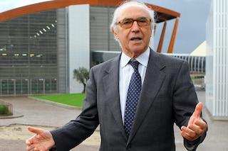 Ancora guai per l'ex patron di Malagrotta Manlio Cerroni: dovrà affrontare un nuovo processo