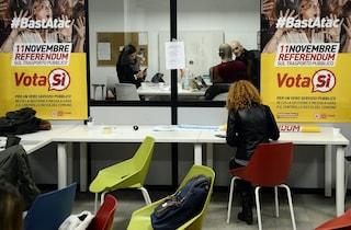 Referendum Atac: perché non è stato un fallimento per i sostenitori della liberalizzazione