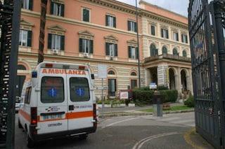 Coronavirus a Roma, morti due uomini al Policlinico Umberto I: avevano 67 e 84 anni
