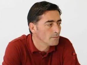 Stefano Colasanti