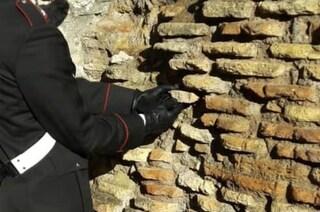 Colosseo: contro i turisti-vandali in arrivo 500 telecamere termiche e sensori