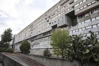 Da San Basilio a Corviale: ecco i primi progetti finanziati con i 18 milioni di euro del governo