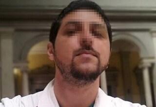 Roma, chiesti otto anni per il medico estetico che riprendeva e molestava le sue pazienti