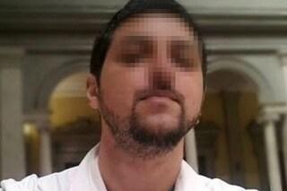 Condannato a sei anni il medico che molestava e riprendeva di nascosto le pazienti nude