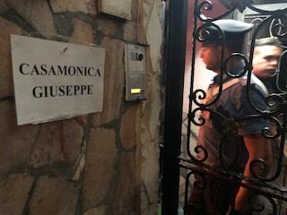 Casamonica, occupa abusivamente una casa confiscata al clan: denunciata una donna