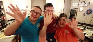 """""""Salviamo la Locanda dei Girasoli"""": i ragazzi con la sindrome di Down chiedono aiuto"""