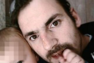 Esplosione a Rieti, identificata la seconda vittima: è Andrea Maggi, 38 anni