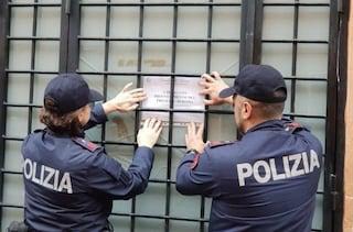Roma, chiuso un locale a Trastevere che vendeva le bevande alcoliche durante la notte