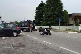 A Roma due incidenti mortali in pochi minuti su Laurentina e Cristoforo Colombo