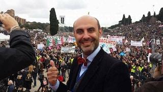 Roma, Pd e M5s votano ancora insieme: approvata mozione contro il ddl Pillon sull'affido condiviso
