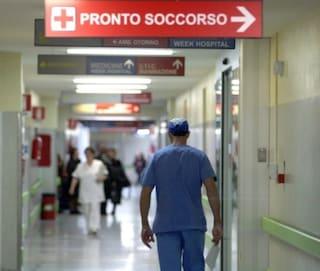 Due medici aggrediti al Policlinico Umberto I: pazienti si lamentavano della troppa attesa