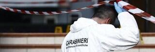 Frosinone, ragazzo di 19 anni trovato morto in un parcheggio: non si esclude l'omicidio