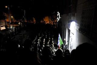 """Perché migliaia di fascisti saranno a Roma per il """"rito"""" di Acca Larentia"""