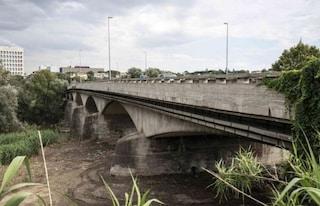 Roma, pubblicato il bando per la ristrutturazione del Ponte Magliana