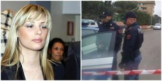 L'uomo ferito alla Magliana rapì e torturò imprenditore su ordine di Tamara Pisnoli l'ex di De Rossi