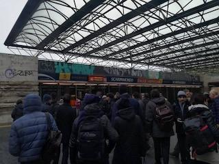Sciopero dei mezzi a Roma venerdì 8 marzo: metro aperte, chiusa linea Roma-Lido