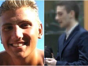 Al via il processo d'appello per la morte di Marco Vannini