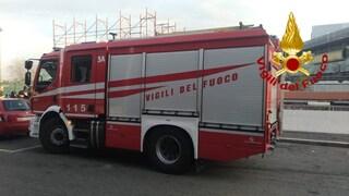 Roma, Metro linea B chiusa da Bologna a Rebibbia: donna rimasta incastrata tra banchina e treno
