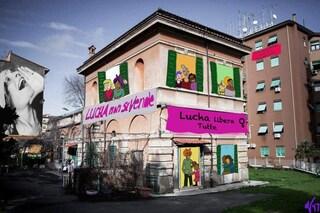 Lucha y Siesta: Atac mette in vendita la casa rifugio delle donne vittime di violenza