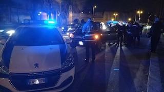 Incidente al Colosseo: è Raffaele Apreda il motociclista morto caduto dallo scooter
