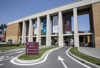 La classifica Censis delle Università italiane 2020: Roma Sapienza al quarto posto