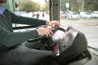 Concorso Atac a Roma, l'azienda assume 400 autisti: ecco i requisiti richiesti