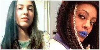 Omicidio di Desirée Mariottini: arrestata Antonella Fauntleroy, pusher che le ha venduto la droga