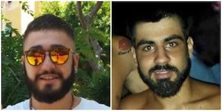 Manuel Bortuzzo, gli avvocati dei ragazzi fermati spiegano perché si volevano vendicare sparando