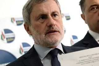 Mafia Capitale, confermata condanna a 6 anni per corruzione per l'ex sindaco Gianni Alemanno