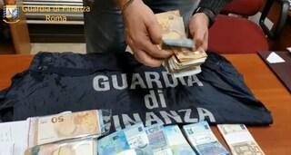 Roma, confiscati beni per 11 milioni di euro a imprenditore e famiglia dopo frodi fiscali