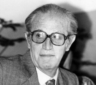 Morto Adriano Ossicini: tra i medici del Morbo K, salvò numerosi ebrei di Roma dai nazisti