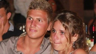 Vannini, radiazione di Martina Ciontoli dall'albo degli infermieri: si attende sentenza definitiva