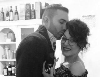 Un anno fa moriva Maria Sestina Arcuri, caduta dalle scale: il fidanzato è in carcere per omicidio