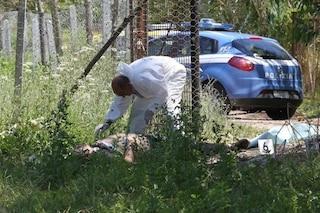 Latina, esce a spasso con il cane e trova il corpo senza vita di un uomo di 32 anni