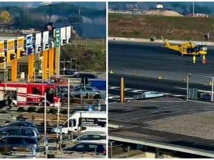 """Foto """"Autostrade dei Parchi"""""""