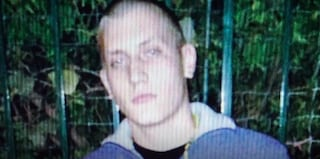 Valerio morto suicida in una cella dove non doveva stare: chiesta la condanna per due psichiatre