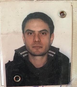 Emiliano, scomparso da Castelnuovo di Porto: in corso le ricerche