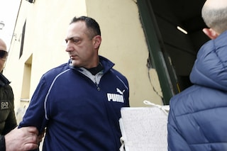 """Marcello De Vito arrestato, Mezzacapo si difende: """"Non furono tangenti, ma compensi legali"""""""