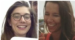 Aereo precipitato in Etiopia: Virginia e Maria, cittadine del mondo e la nostra meglio gioventù