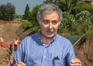 """Morto l'archeologo Stefano Musco, il """"grande esploratore delle periferie di Roma"""""""