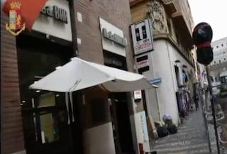 Patto criminale a Roma tra la 'ndrangheta e i Casamonica: confiscati diversi ristoranti del centro