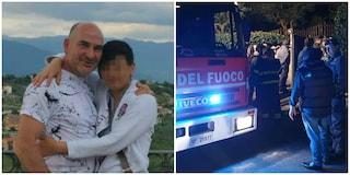 Esplosione Frascati, morti Angelo e Mario Bernardini: ipotesi fuga di gas o fuochi d'artificio