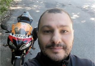 Alatri (Frosinone) morte di Daniele Stirpe, due indagati per omicidio stradale