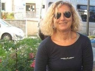 Omicidio di Gilberta Palleschi: massacrata dal mostro del Fibreno, profanato il cadavere
