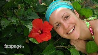 """Giulia Galiotto, uccisa dal marito e gettata nel fiume: """"Per i giudici è stato scompenso emozionale"""""""