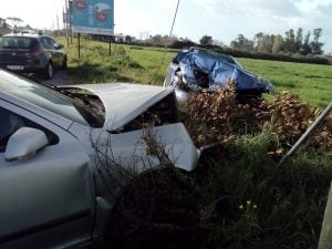 Incidente Tor San Lorenzo